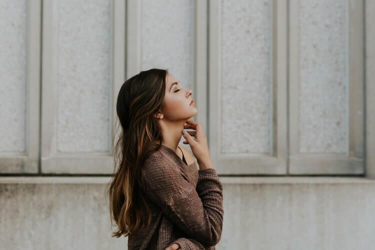 Síndrome da Impostora: O que e e como lidar!