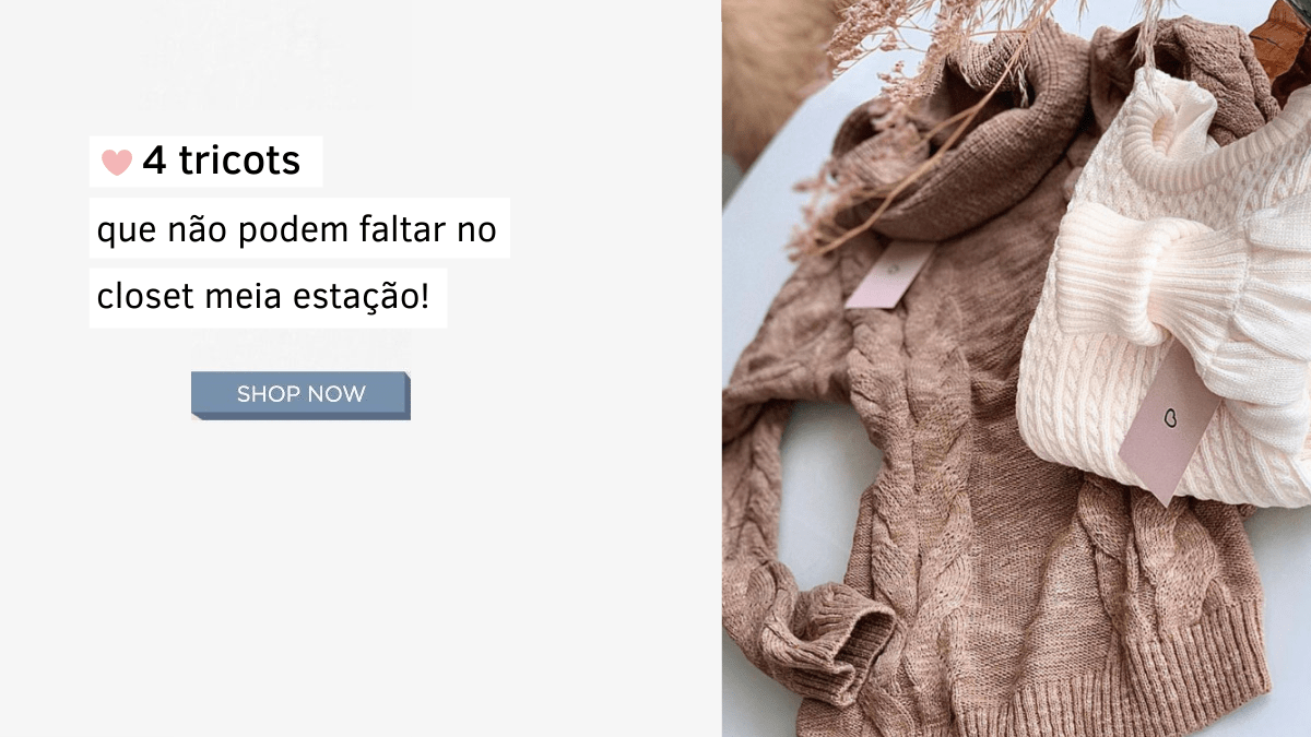 tricots modab