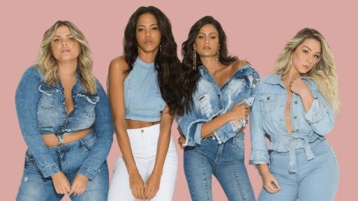 Dia mundial do jeans
