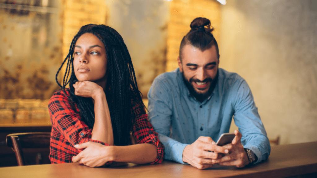 Ciúmes: não deixe esse mal destruir seu relacionamento